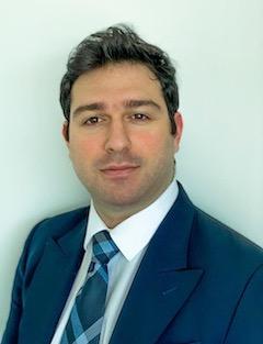 Dr. Patrick Zakka