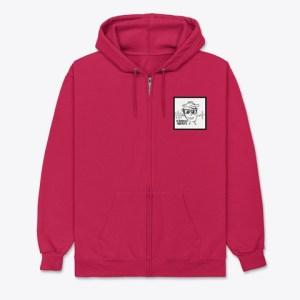 CardioNerds Sweatshirt