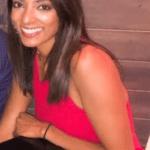 Dr. Zarina Sharalaya - CardioNerds