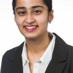 Dr. Gurleen Kaur - Cardionerds