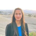 Maryam Barkhordarian - CardioNerds