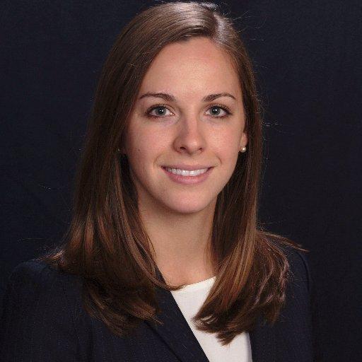 Dr. Agnes Koczo