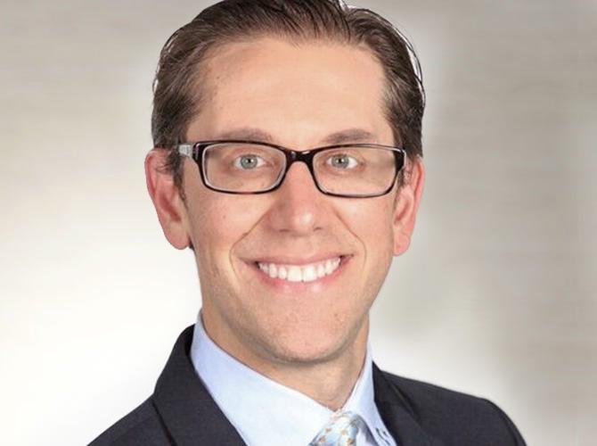 Dr  Justin A  Karl - Cardiovascular Associates of North Jersey