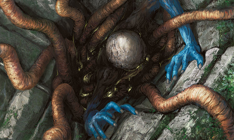 "(Modern) Deck Spotlight – Mono Green ""Smasher"" Tron"