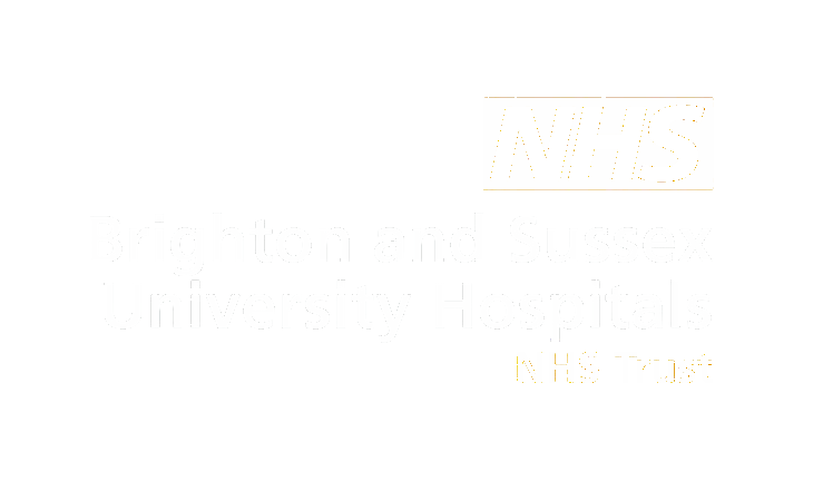 Brighton and Sussex University_Hospitals BSUH support CardMedic