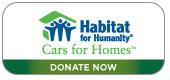Donate vehicle
