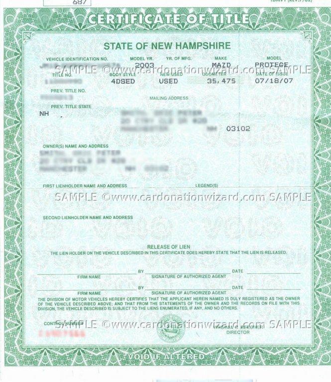 New car registration fees washington state 16