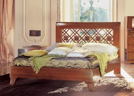 Questa proposta fa parte della linea le fablier di mobili con maniglia che ribassiamo, multifunzionali e di grande qualità. Le Fablier Cardosi Arredamenti