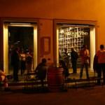 Ristorante Piazza del Vino