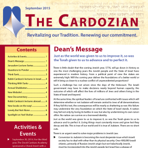 DCA Newsletter_featured_image