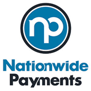 In terms of usage, it's an identical replacement for a regular credit card, which can be very. Nationwide Payment Solutions Review Fees Comparisons Complaints Lawsuits
