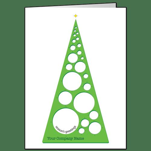 Architecture Christmas Cards 2017 Chrismast Cards Ideas