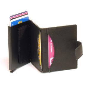 2225618f659 Figuretta cardprotector kopen? Bestel vandaag met gratis verzending!