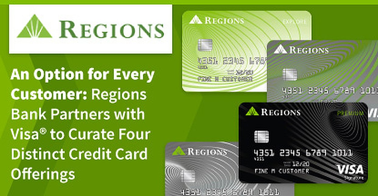 Want to learn more about ahg's home warranties? An Option for Every Customer: Regions Bank Partners with