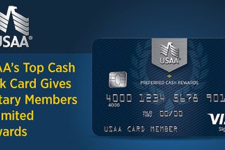 Usaa card full hd pictures 4k ultra full wallpapers samsung pay now supports usaa debit cards android news samsung pay now supports usaa debit cards legion usaa co brand a credit card the american legion usaa reheart Images