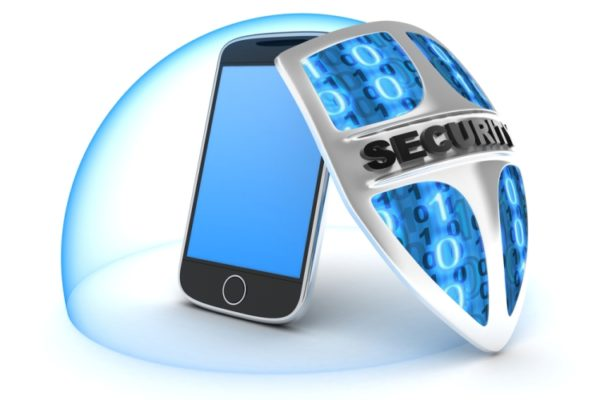 mobile-cyber-security
