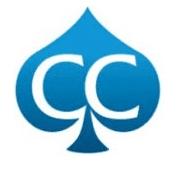 pureplay.com login