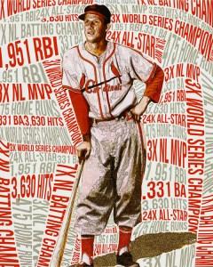 MLB_Musial_Art1_Main