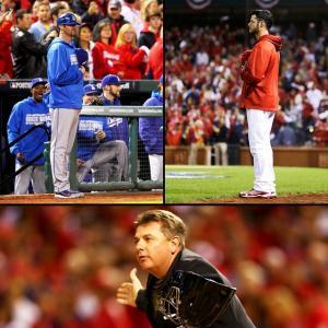 MLB_split_staredown2_id5khty9_gr9wa7ur