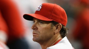 mike-matheny-cardinals