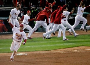 102711-david-freese-game-6-3