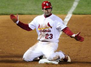 mlb_freese_game_6_triple