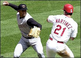 Martinez21