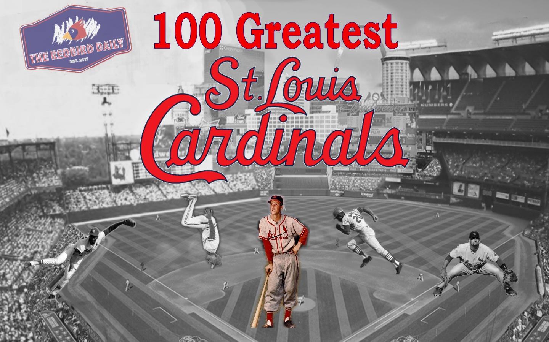 Cardinalstop100