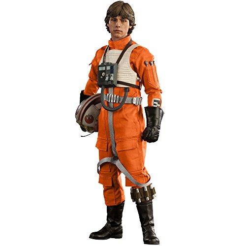 Luke-x-wing