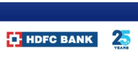 HDFC Credit Card Online Payment