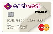 EastWest Practical Credit Card