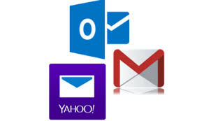 Stop Unwanted or Spam Emails & Unsucribed