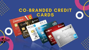 co-branded cards