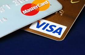 MasterCard And Visa Credit Cards/ Is there any difference?