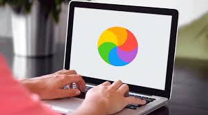 How To Fix Spinning wheel of Death on Mac