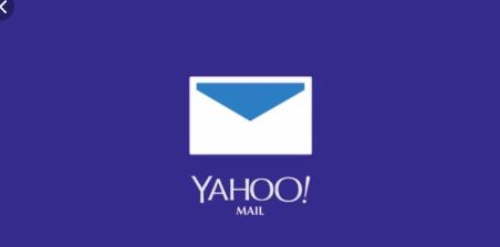 Yahoo Mail For Desktop