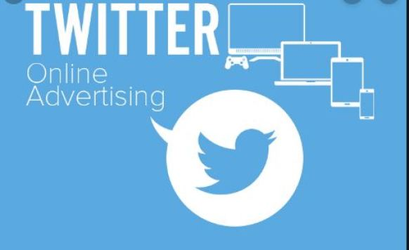 Twitter Small Business Ads