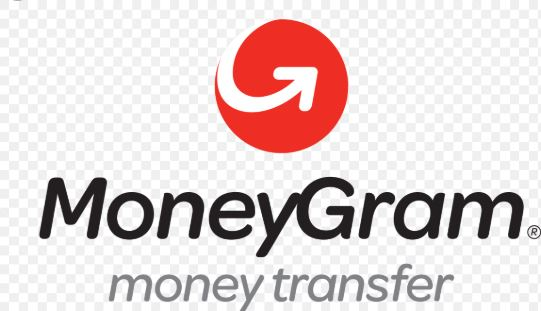 MoneyGram Transfer