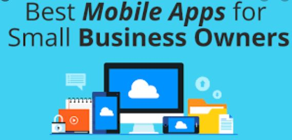 Best mobile Payment apps for Small businesses