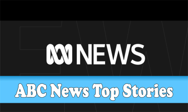 ABC News Top Stories