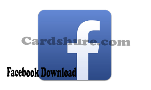 Facebook download - Download Facebook Messenger | Facebook Download for Mobile and PC