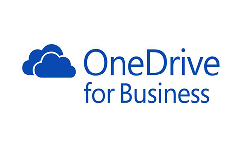 OneDrive for Business - OneDrive Subscription Plans | OneDrive Setup on Mobile and Windows