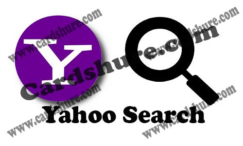 Yahoo Search - Benefits of Yahoo | Accessing Yahoo Search | Yahoo Account