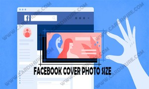 Facebook Cover Photo Size - Facebook Cover Photo | Facebook Cover Photo Size 2020