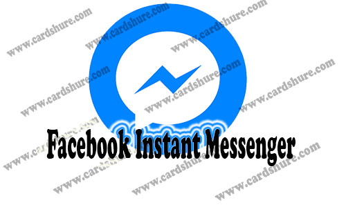 Facebook Instant Messenger - Features of Facebook Messenger | Facebook Messenger Download