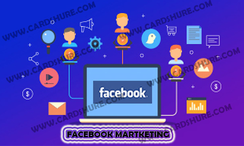 Facebook Marketing - Facebook Marketing Tools | Facebook Marketing Page