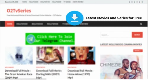 O2Tvmovies - Download Movies and Tv Series on www.o2tvseries.com