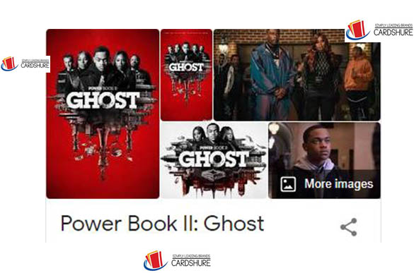 Power Book 2 - Reviews on Ghost Power Book II, Release Date and Cast