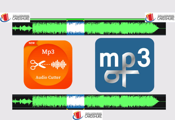 Audio Mp3 Cutter - Free Online Music or Songs Converter and Ringtone Maker