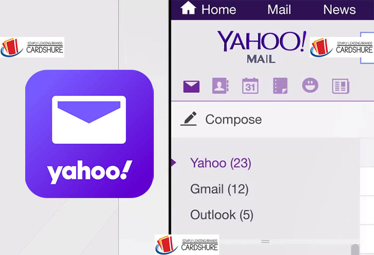 Yahoo Mail Box - How to Open Your Yahoo Mail Box